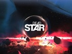 Armature Studio is working on a new game called Dead Star for PS4 and PC