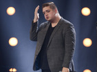 Tom Bleasby has quit The X Factor for personal reasons