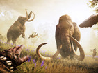 Far Cry Primal: Everything you need to know about the prehistoric spin-off, from release date to trailers