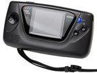 You'll soon be able to have a Sega Game Gear theme on your Nintendo 3DS