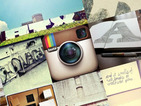 Instagram Tips & Tricks: 11 ways to supercharge your social snaps