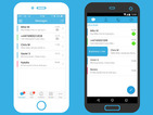 Swytch app lets users have multiple phone numbers on a single SIM