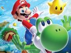 Yoshi's secret history: 20 things you didn't know about Mario's dinosaur sidekick