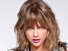 Taylor Swift becomes first Instagram user to hit 50 million followers