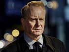 "Stellan Skarsgård says the BBC must survive: ""The alternative is horrifying"""