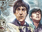 Doctor Who's Underwater Menace hits DVD