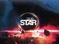 Armature Studio reveals Dead Star for PS4, PC