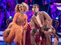 Strictly Week 3: All the best tweets