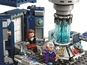 You can own Doctor Who's TARDIS - in LEGO