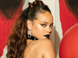 Rihanna album art: 8 secrets uncovered