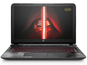 This Star Wars laptop will amaze you