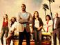Fox orders 3 more Rosewood scripts
