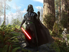 Star Wars Battlefront will take you on a droid run in one of three new game modes