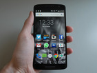 Motorola Moto X Play review: A great screen and unbeatable battery make this the best sub-£300 smartphone