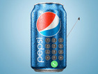 Forget the iPhone 6S and Samsung Galaxy S6, a Pepsi Phone is reportedly on the cards