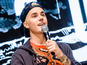 Justin Bieber just previewed a new song