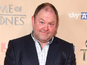 Thrones' Mark Addy joins Horowitz series