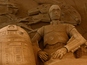 Unbelievable Star Wars sand sculptures