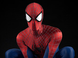 Spider-Man set for Super Hero HQ in Disneyland