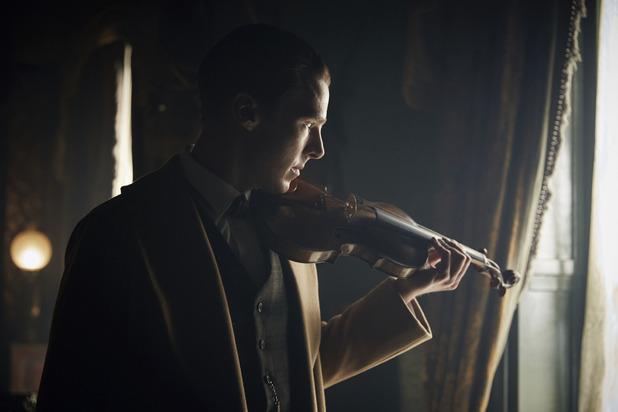 Ya no vamos a suponer..... Confirmado que hay especial y cuarta temporada - Página 3 Sherlock2
