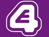 E4 developing new chip shop sitcom
