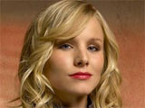 Veronica Mars creator Rob Thomas claims that the film version of the series is still on.