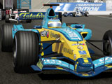 Codemasters announces 360, PS3 and PC versions of F1 2010 for release in September.