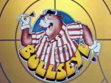 'Bullseye' live theatre tour booked for autumn