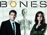 'Bones' star reveals new love interest