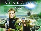 'Stargate' exec keen on new projects